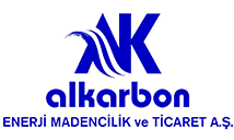 Alkarbon